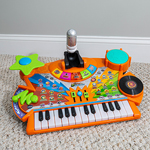 VTECH<sup>&reg;</sup>  Record & Learn KidiStudio™